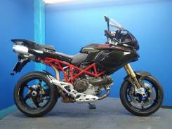 Ducati Multistrada 1000 DS, 2007