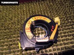 SRS кольцо Mark2, Land Cruiser, Gaia, Prado [Turboparts]