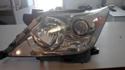 Передняя Левая Фара на Lexus LX-570