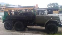 ПБУ-2, 2002