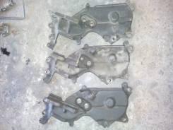 Крепление двигателя Toyota 2C, 2CT, 3C, 3 CT