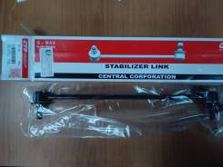 Линк стойка стабилизатора CLT69 CTR Корея. На Борисенко