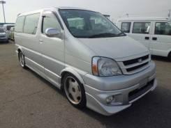 Поиск Отправка Контрактных и Новых Запчастей на Японские авто