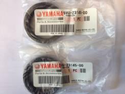 Сальники вилки Yamaha 5VU-23145-00-00 3VD-23145-00-00 3GM-23145-A0-00