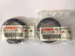 Пыльники передней вилки мотоцикла Yamaha 4SV-23144-00-00