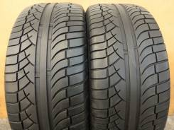 255/50 R19 Michelin 4X4 Diamaris, 255/50 R19