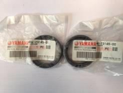 Сальники передней вилки Yamaha 4NK-23145-00-00, 4NK2314500