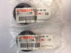 Сальники передней вилки Yamaha Virago XV535 2AJ-23145-00, 2AJ2314500
