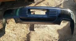 Задний бампер  Mitsubishi GTO