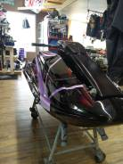 Продам водный мотоцикл RJET (реплика Ricter)
