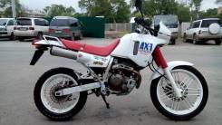 Honda AX-1, 1994