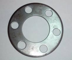 Пластина маховика 12333-6N200
