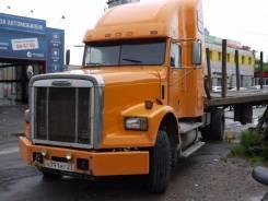 Freightliner FLB, 2003