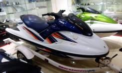 Продам гидроцикл Yamaha JPR 1300