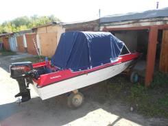 Покраска лодок сср пошив тентов тюнинг установка доп оборудования