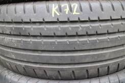 Continental ContiSportContact 2, 235/40 R17