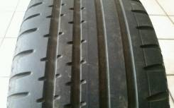 Continental ContiSportContact 2, 215/40 R16