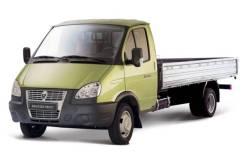 Бортовой грузовичек! Возим Грузы до 5-ти тонн! Большой Автопарк! Свободен
