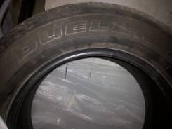 Bridgestone M840, 265/60 R18