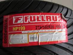 Fullrun HP199. летние, новый