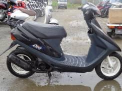 Honda Dio AF27 расрочка кредит, 1998