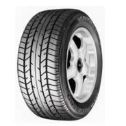 Bridgestone Potenza RE031. Летние, 2014 год, новые