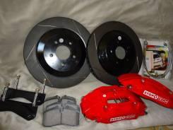 Тормозная система для Ford Mustang 82.330.4700.71