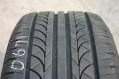 Bridgestone Regno GR-7000, 215/65R16