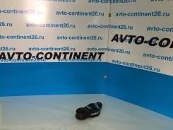 Подушка АКПП CGA3DE на Nissan Cube
