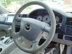 Руль. Mazda Bongo Friendee, SGEW FEE