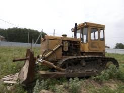 ЧТЗ Т-170, 1994