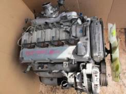 Двигатель Hyundai Starex (Старекс) D4CB  2.5cc. 140 л. с
