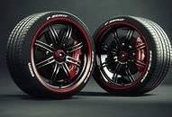 Dunlop  , 175 60r16