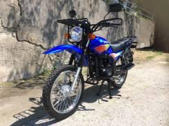 ABM Pegas 200, 2014