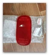 81910-42010  Отражатель бампера заднего правый Toyota