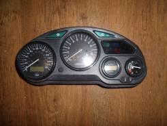 Панель приборов для Suzuki GSX750 1998-02года
