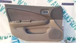 Продам Обшивку двери переднюю левую Toyota Corona ST190