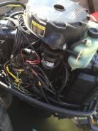 Продам лодочные моторы Mercury 125-150-175 В разбор!