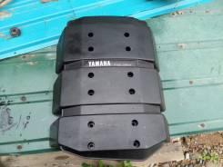 Крышка на карбюраторы Yamaha 175-200