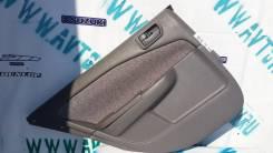 Продам Обшивку двери заднюю левую Toyota Corona Premio ST215