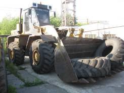 ЧСДМ В-160, 2007