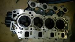Продам блок цилиндров Yamaha F50, 62Y