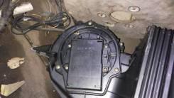 Мотор печки. Subaru Forester, SF5, SF9