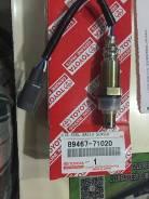 Датчик топливно воздушной смеси Lexus GX470 89467*71020/ Prado 120 1GR