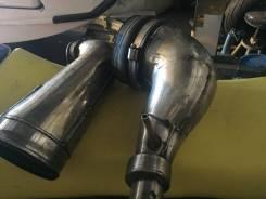 R&D Выхлоп Yamaha TZ700 waveblaster