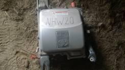 Инвертор. Toyota Prius, NHW20 1NZFXE