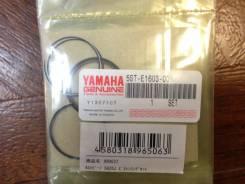 Кольца для скутера  оригинал Yamaha  Jog/Vino/Gear 5ST-E1603-00