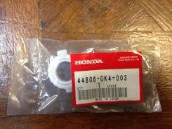 Шестерня  спидометра для Honda Super Cub    44806-GK4-003