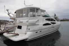 Продам катетер Cruisers 455