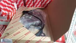 Ремкомплект двигателя Toyota  5A 04111-16221